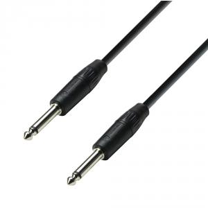 Adam Hall Cables K3 S215 PP 0500 - przewód głośnikowy 2 x  (...)
