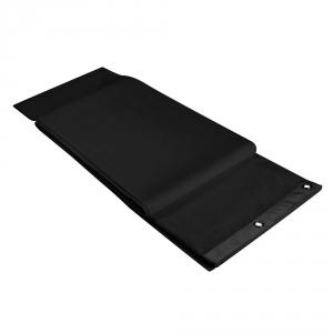 Adam Hall Accessories 0160 X 33 - Molton akustyczny B1 z  (...)