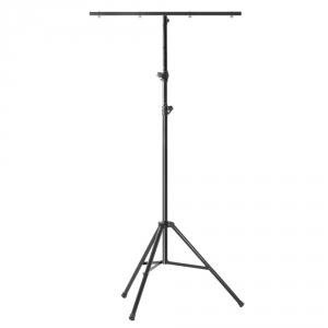 Adam Hall Stands SLTS 017 - Duży statyw oświetleniowy z  (...)