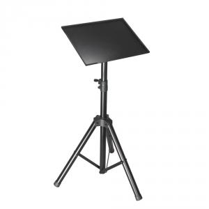 Adam Hall Stands SLT 003 - stojak na laptopa