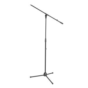 Adam Hall Stands S 5 BE - Stojak mikrofonowy z ramieniem  (...)