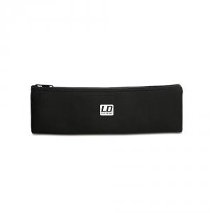 LD Systems MIC BAG L uniwersalna torba na mikrofony
