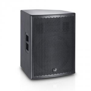LD Systems GT 15 A kolumna aktywna 15 PA