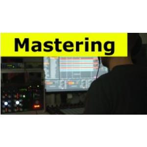 Musoneo Analogowy vs cyfrowy mastering - kurs video PL, wersja elektroniczna