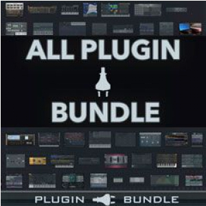 Image Line All Plugin Bundle (FL Studio/VST) pakiet  (...)