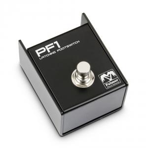 Palmer MI F1 uniwersalny, jednokanałowy przełącznik nożny,  (...)