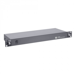 LD Systems WIN 42 AD poczwórny rozdzielacz antenowy