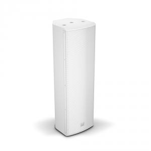 LD Systems SAT 262 G2 W pasywny głośnik instalacyjny 2 x 6,5, biały