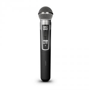 LD Systems U508 MD mikrofon dynamiczny