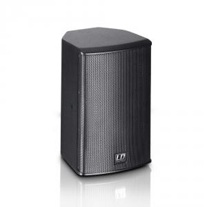 LD Systems SAT 62 A G2 aktywny głośnik instalacyjny 6,5″,  (...)