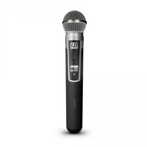 LD Systems U518 MD mikrofon dynamiczny