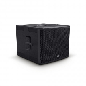 LD Systems Stinger SUB 15 A G3 subwoofer aktywny 15″