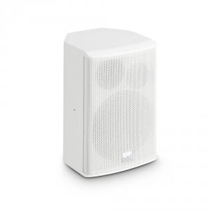 LD Systems SAT 62 A G2 W aktywny głośnik instalacyjny  (...)