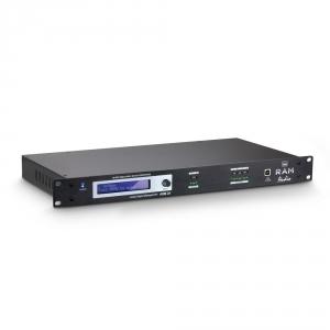 Ram Audio ADM 24 kontroler DSP 19″