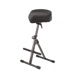 K&M 14044-000-55 stołek regulowany