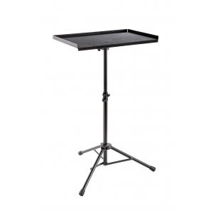 K&M 13500-000-55 półka na akcesoria dla perkusisty