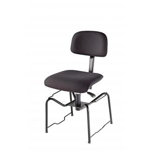 K&M 13440-000-55 krzesło dla orkiestry