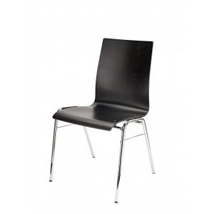 K&M 13405-000-02 krzesło dla orkiestry