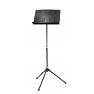 K&M 12120-000-55 pulpit do nut orkiestrowy