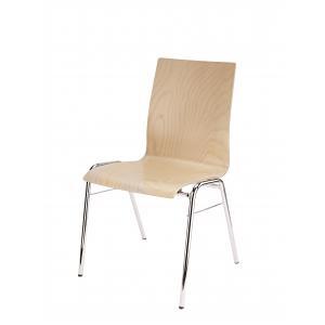 K&M 13400-000-02 krzesło dla orkiestry