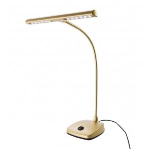 K&M 12297-000-40 lampka LED do pianin