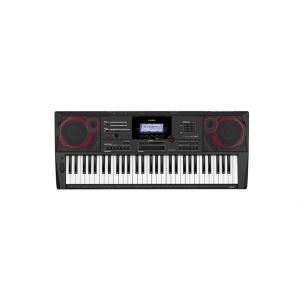 Casio CT-X5000 instrument klawiszowy