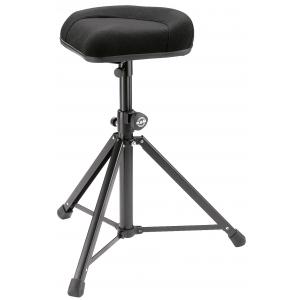 K&M 14053-000-55 stołek dla gitarzysty