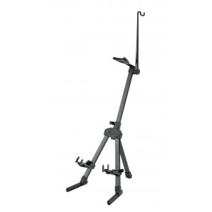 K&M 155/3 statyw na skrzypce