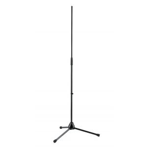 K&M 20130-300-55 statyw mikrofonowy