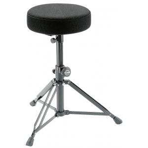 K&M 14016-000-55 stołek perkusyjny