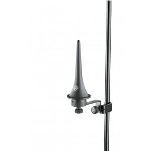 K&M 15225-000-55 stożek do klarnetu mocowany na statyw