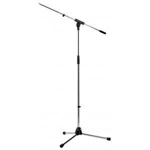 K&M 21060-300-02 statyw mikrofonowy