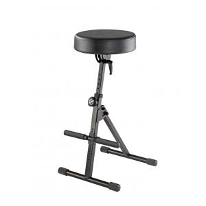 K&M 14060-000-55 stołek dla gitarzysty