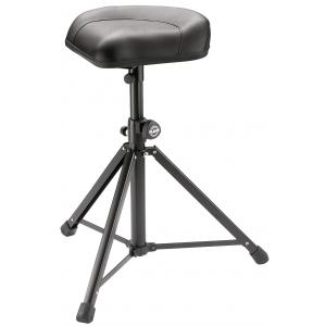 K&M 14052-000-55 stołek dla gitarzysty