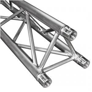 DuraTruss DT 33/2-075 straight element konstrukcji  (...)