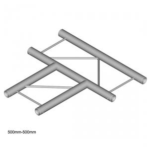 DuraTruss DT 22 T35H-T T-joint element konstrukcji  (...)