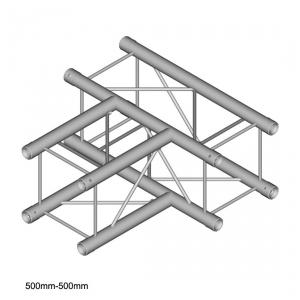 DuraTruss DT 24-T35  element konstrukcji aluminiowej  (...)