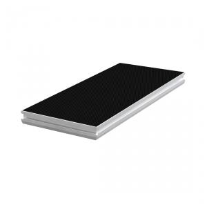DuraTruss DT DS-PS-100x50 podest sceniczny 1m x 0,5m