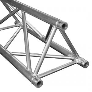 DuraTruss DT 43/2-150 straight element konstrukcji aluminiowej 150cm