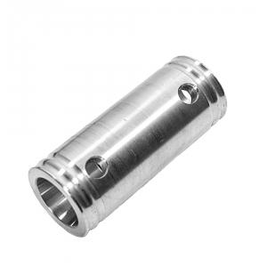 DuraTruss DT SPACER-121,5mm dystans element konstrukcji  (...)
