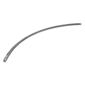 DuraTruss DT 31/2-CIRCLE-3M-90 element konstrukcji  (...)