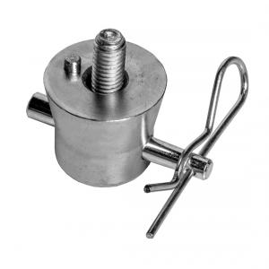 DuraTruss DT 24-HCBC element konstrukcji aluminiowej