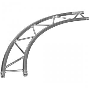 DuraTruss DT 32/2H-CIRCLE-6M-45 element konstrukcji  (...)