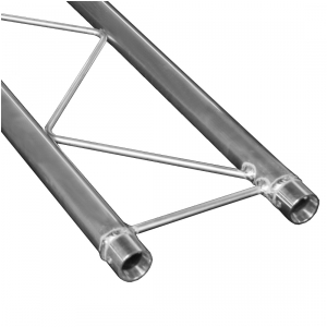 DuraTruss DT 22-400 straight element konstrukcji aluminiowej 400cm