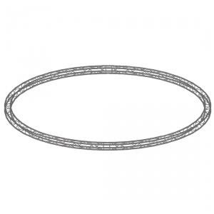 DuraTruss DT 14-CIRCLE-1M-90 element konstrukcji  (...)