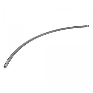DuraTruss DT 31/2-CIRCLE-4M-90 element konstrukcji  (...)