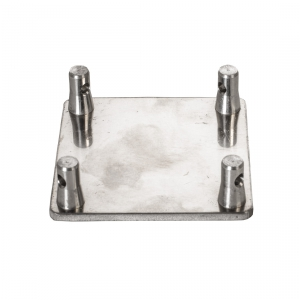 DuraTruss DT 14-BPM element konstrukcji aluminiowej, męski