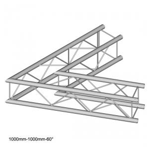 DuraTruss DT 24-C20-L60 corner element konstrukcji  (...)