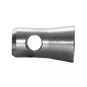 DuraTruss DT 14-HC half conical connector sworzeń