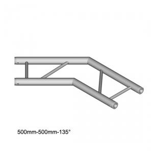 DuraTruss DT 32/2-C23H-L135 element konstrukcji  (...)